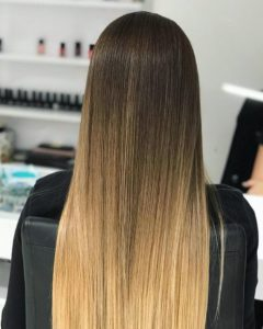 Balayage-beauty-factor